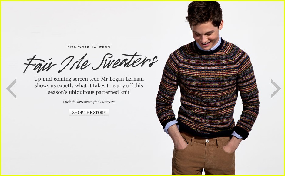 logan lerman mr porter 01