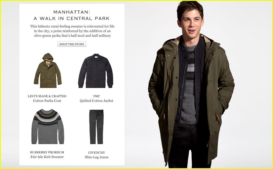 logan lerman mr porter 02