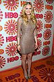 Leven-hbo leven rambin hbo emmy party 01
