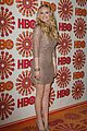 Leven-hbo leven rambin hbo emmy party 07