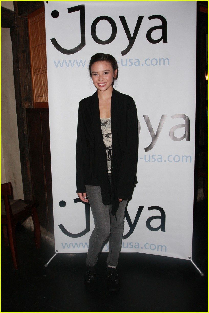 malese jow paul actor 01