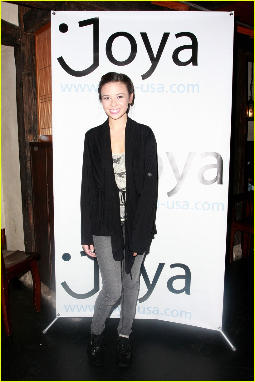malese jow paul actor 03