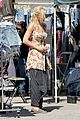 Michalka-market aly aj michalka flea market 01