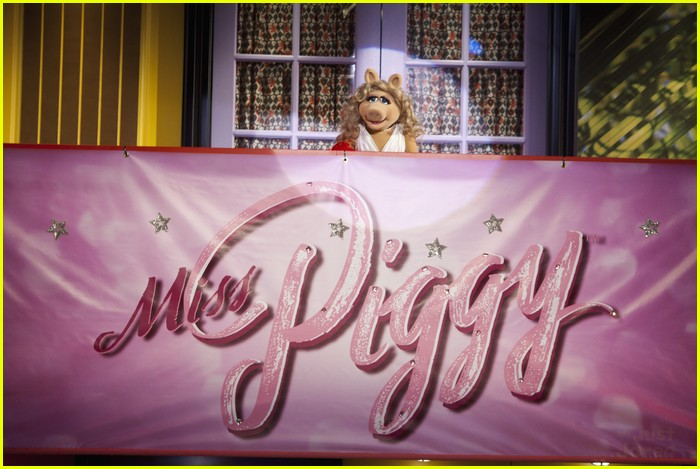 miss piggy so random 05