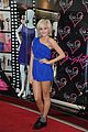 Pixie-lipsy pixie lott lipsy fall line 05