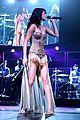 Selena-vegas selena gomez mandalay music 01