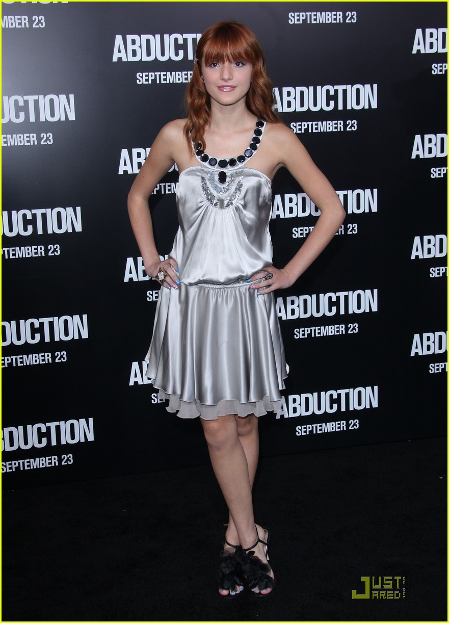 bella thorne abduction 02