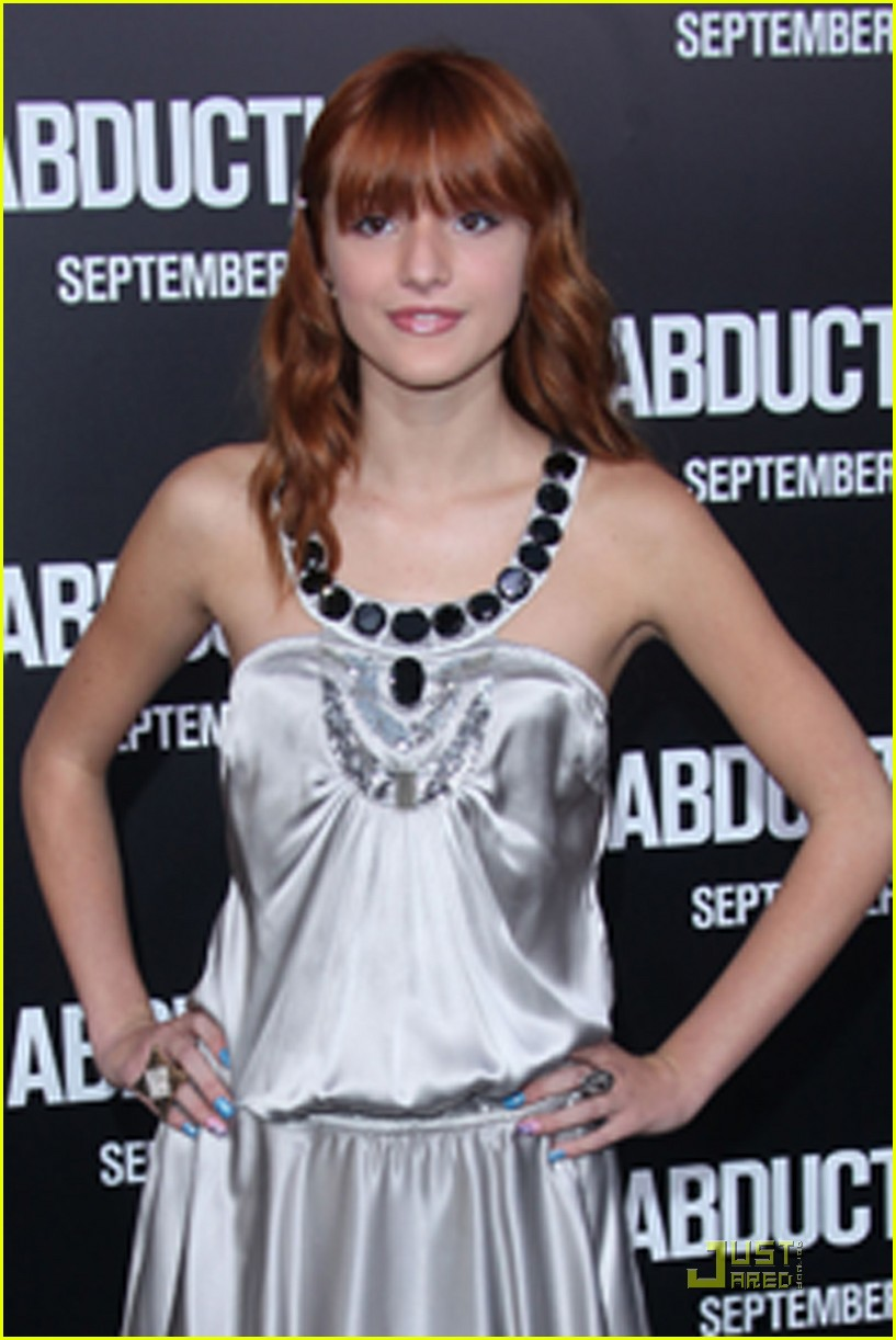 bella thorne abduction 04