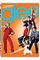Win-glee win glee season two dvd 03