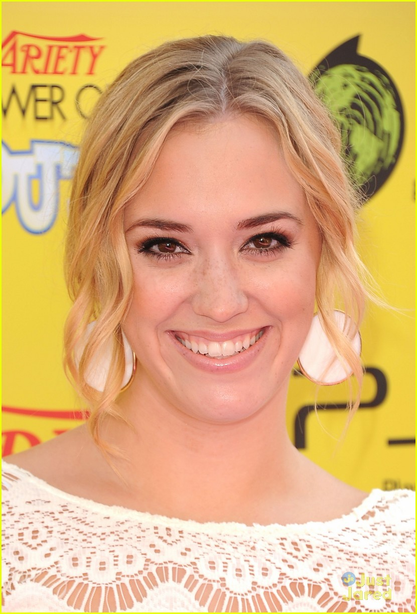 andrea bowen power youth 04