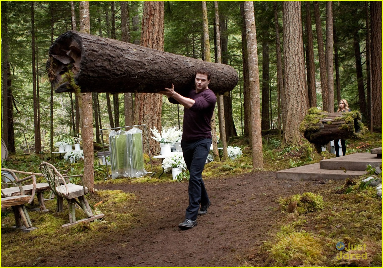 breaking dawn new stills 03