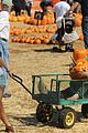 Booboo-pumpkin booboo stewart pumpkin patch 03