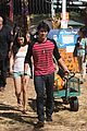 Booboo-pumpkin booboo stewart pumpkin patch 05