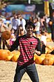 Booboo-pumpkin booboo stewart pumpkin patch 06