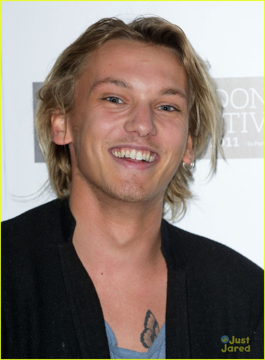 jamie bower anonymous premiere 02