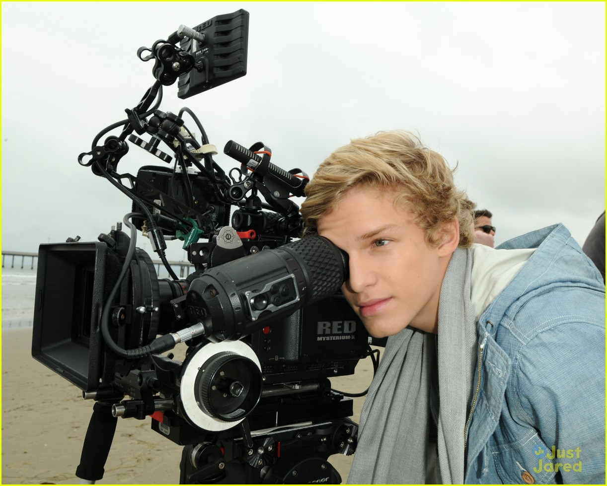 cody simpson njy shoot 06