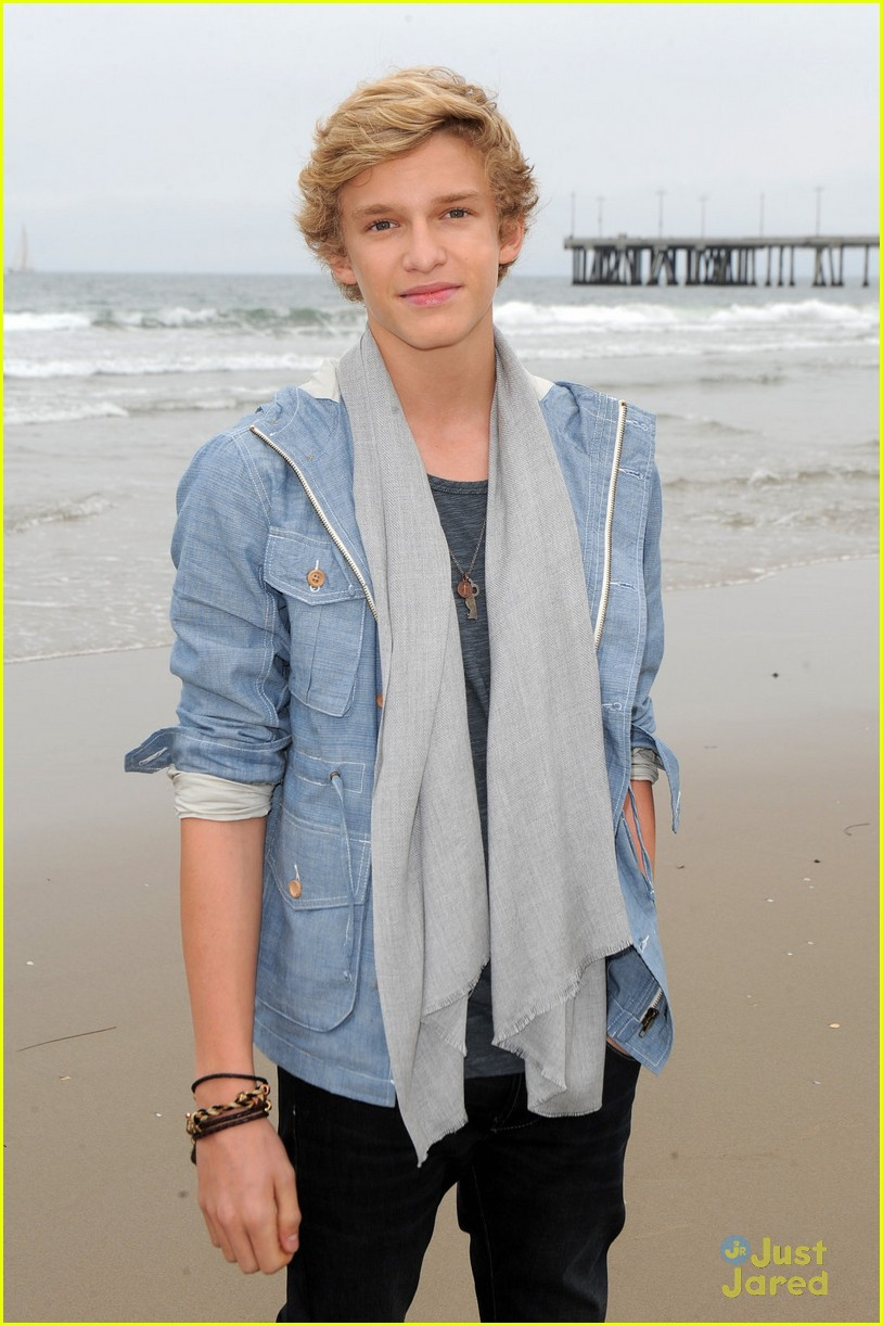 cody simpson njy shoot 09