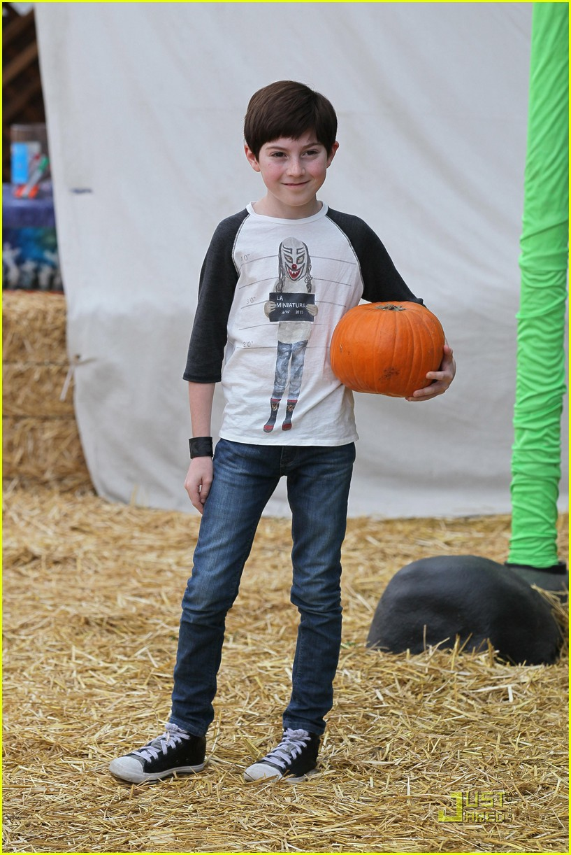mason cook pumpkin patch 02