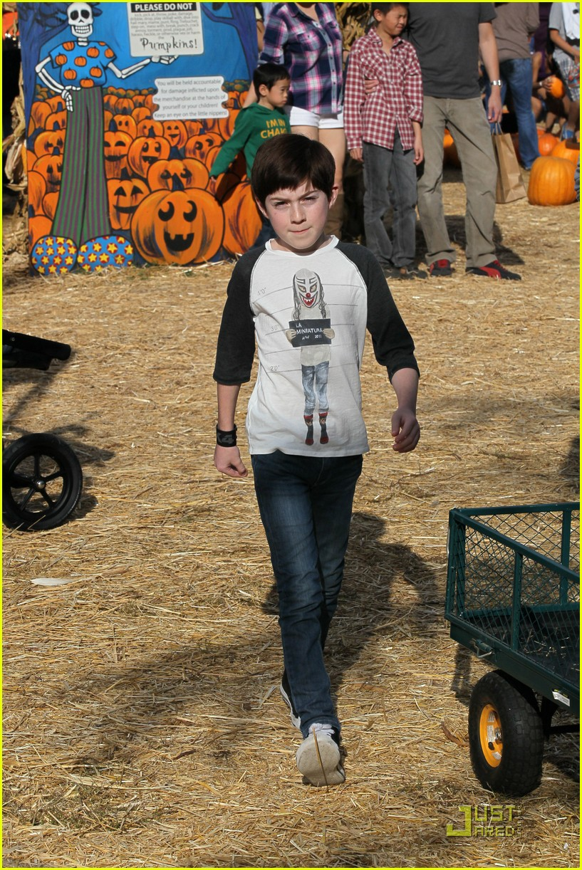 mason cook pumpkin patch 03