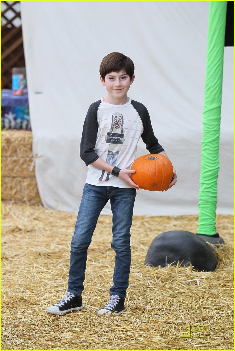 mason cook pumpkin patch 15