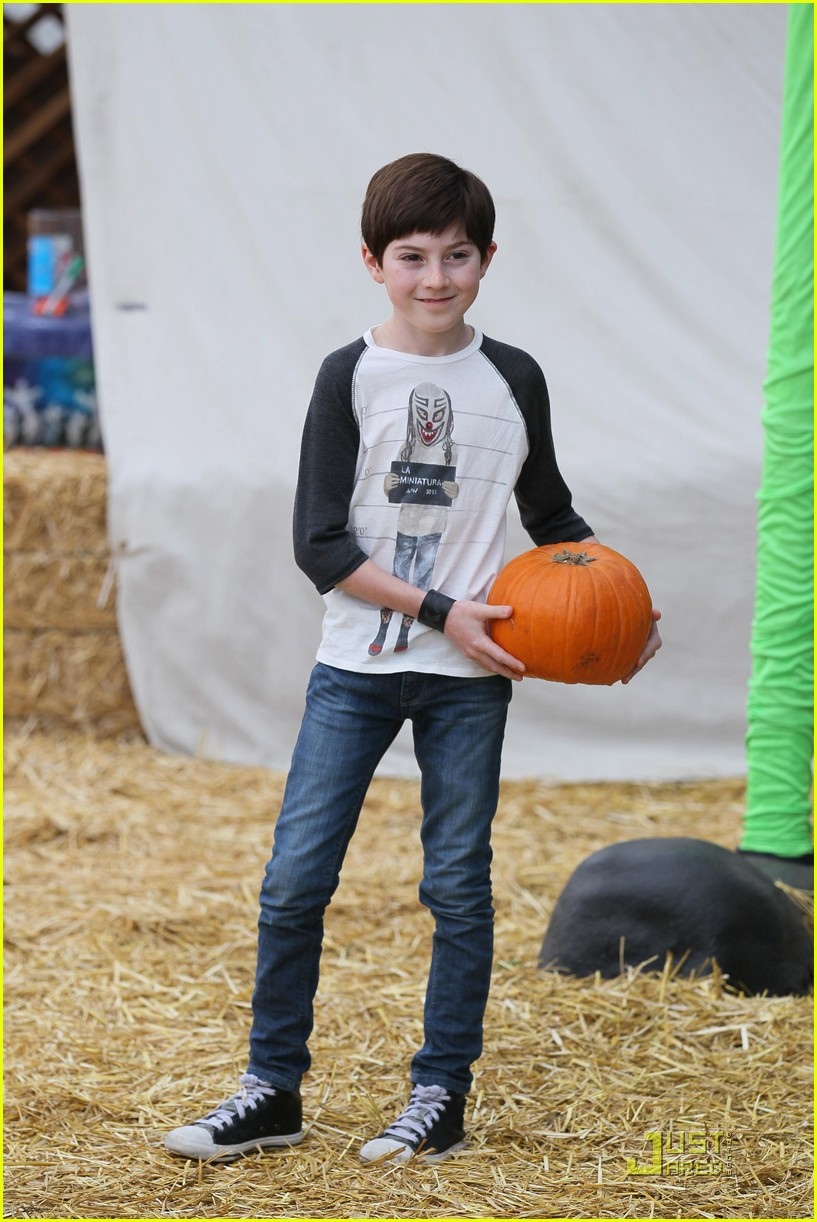 mason cook pumpkin patch 20