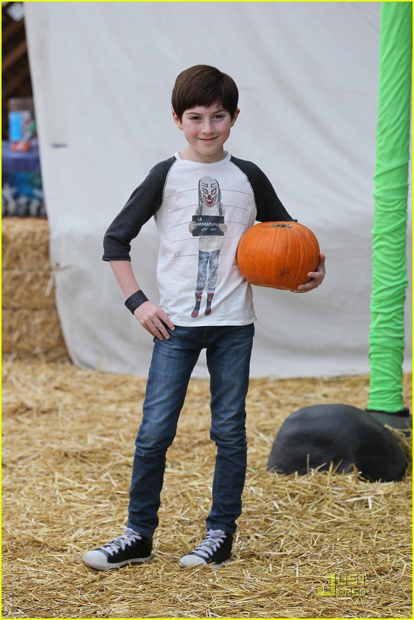 mason cook pumpkin patch 21
