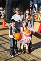 Cook-pumpkin mason cook pumpkin patch 27