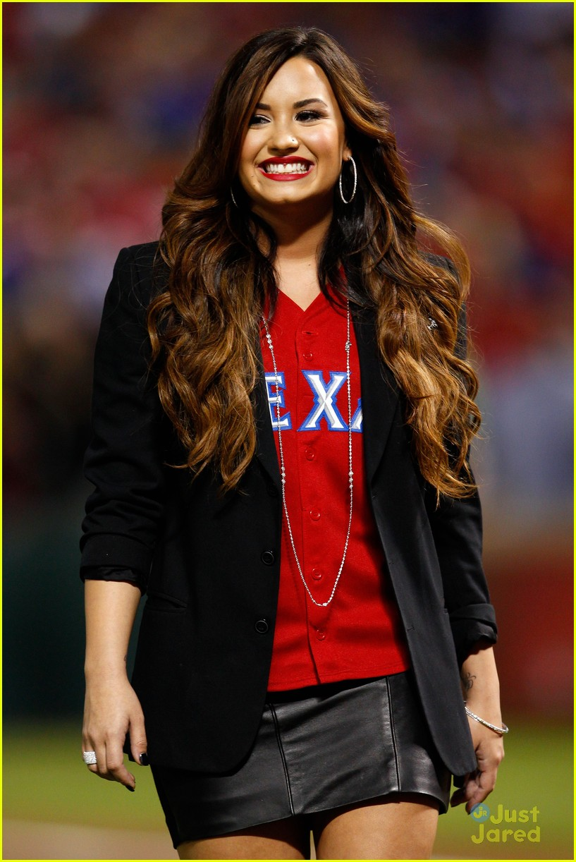 demi lovato world series 01