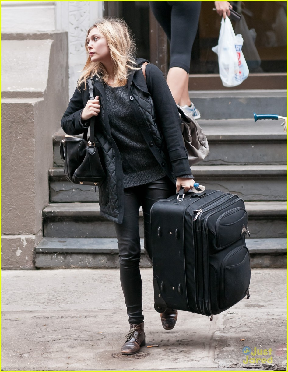 elizabeth olsen full suitcase 03