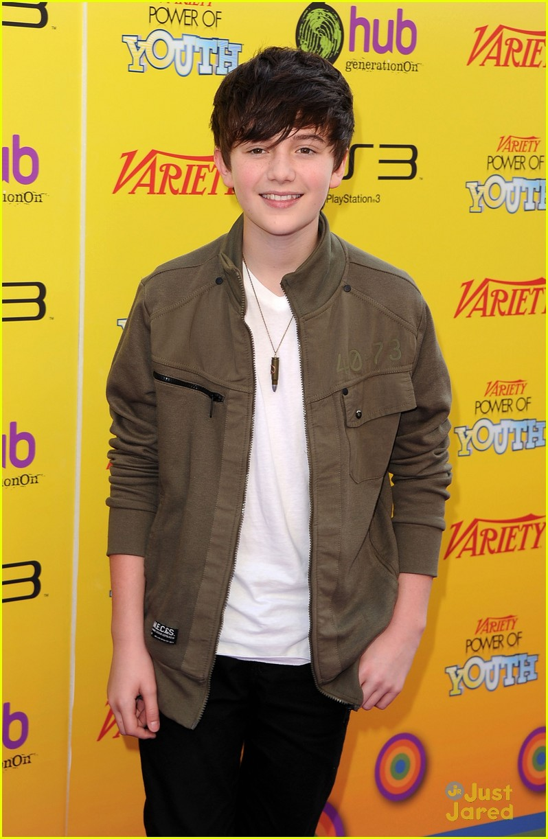 greyson chance power youth 02