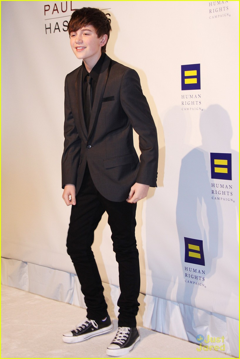 greyson chance human rights 01