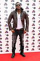 Jason-teenawards jason derulo teen awards 02
