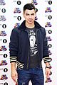 Joe-bbc joe jonas bbc teen awards 12