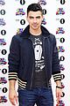 Joe-bbc joe jonas bbc teen awards 24
