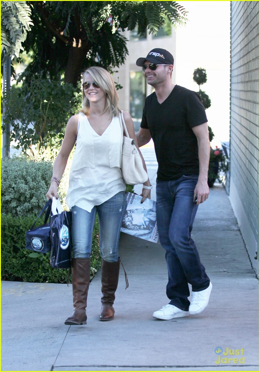 julianne hough ryan petrossian 04