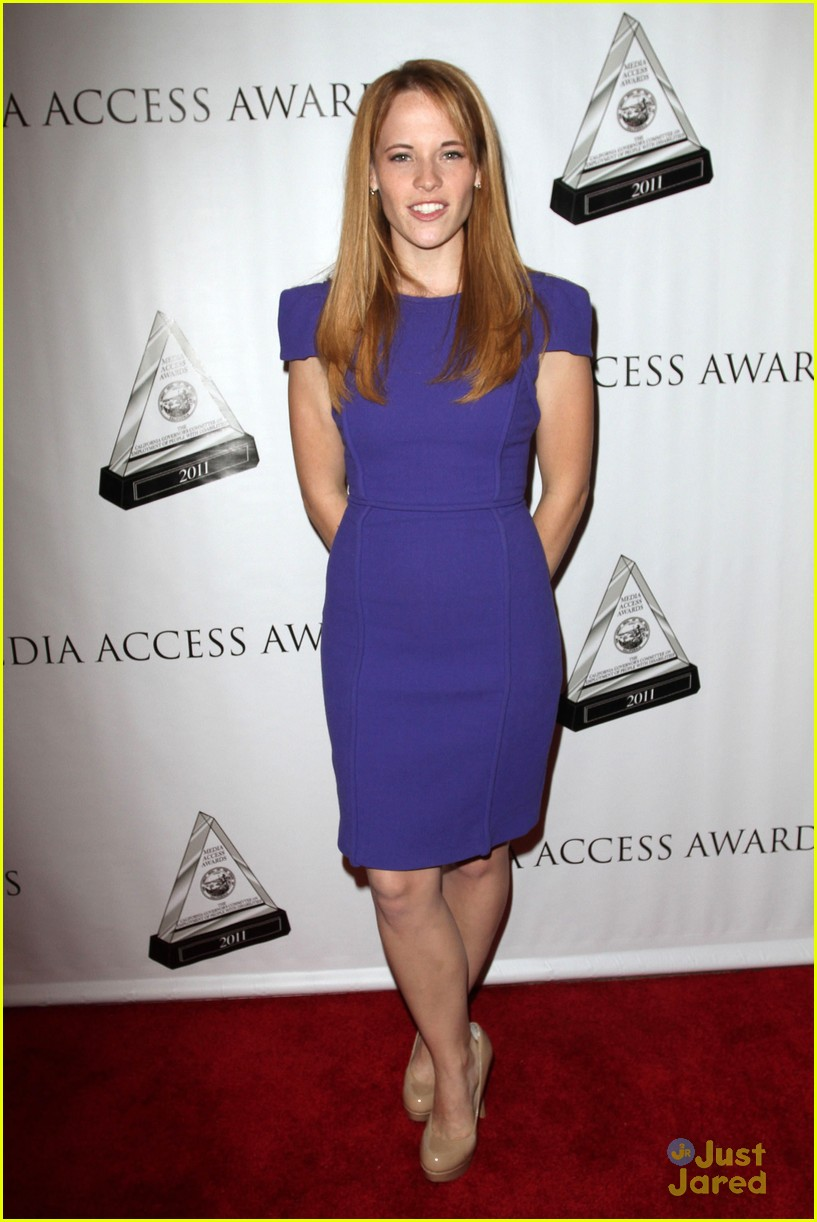 katie leclerc gus deaf 18