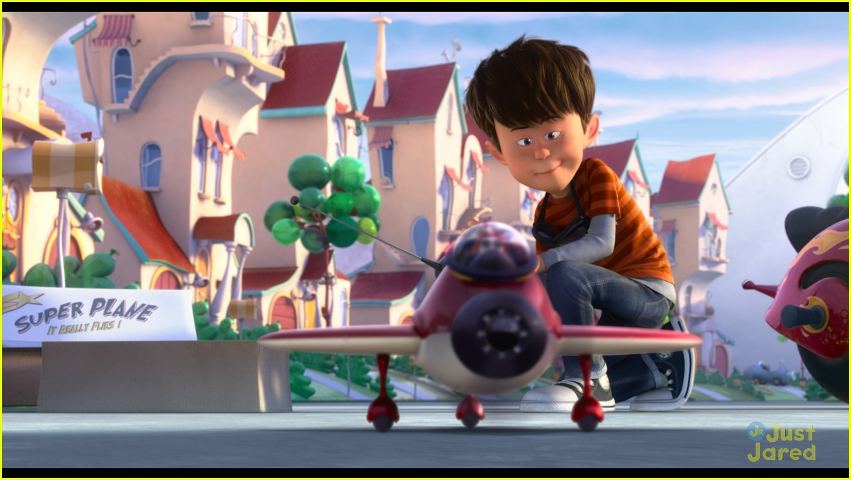 zac efron lorax trailer stills 03