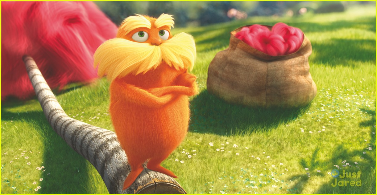 zac efron lorax trailer stills 07