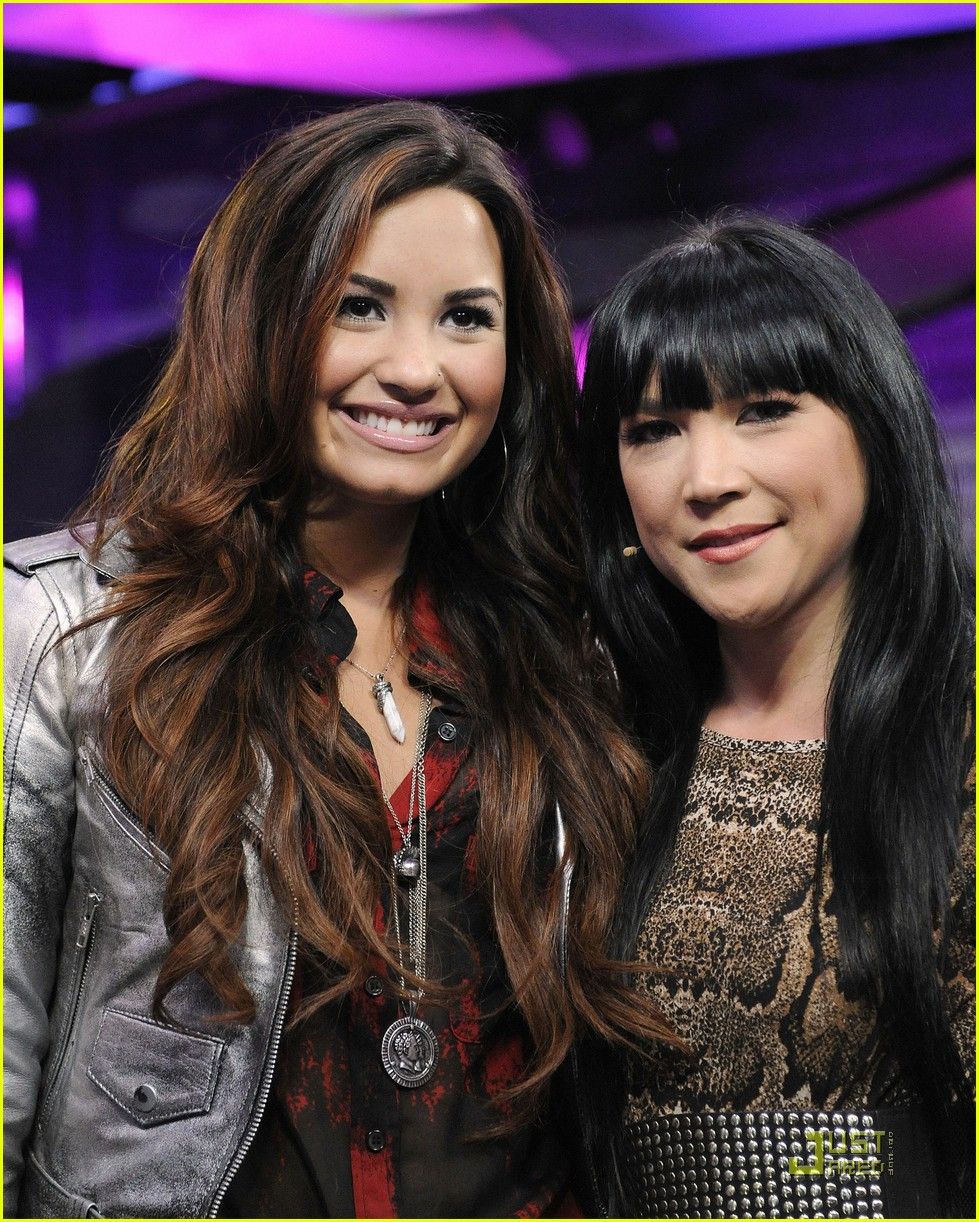 demi lovato new.music.live 04