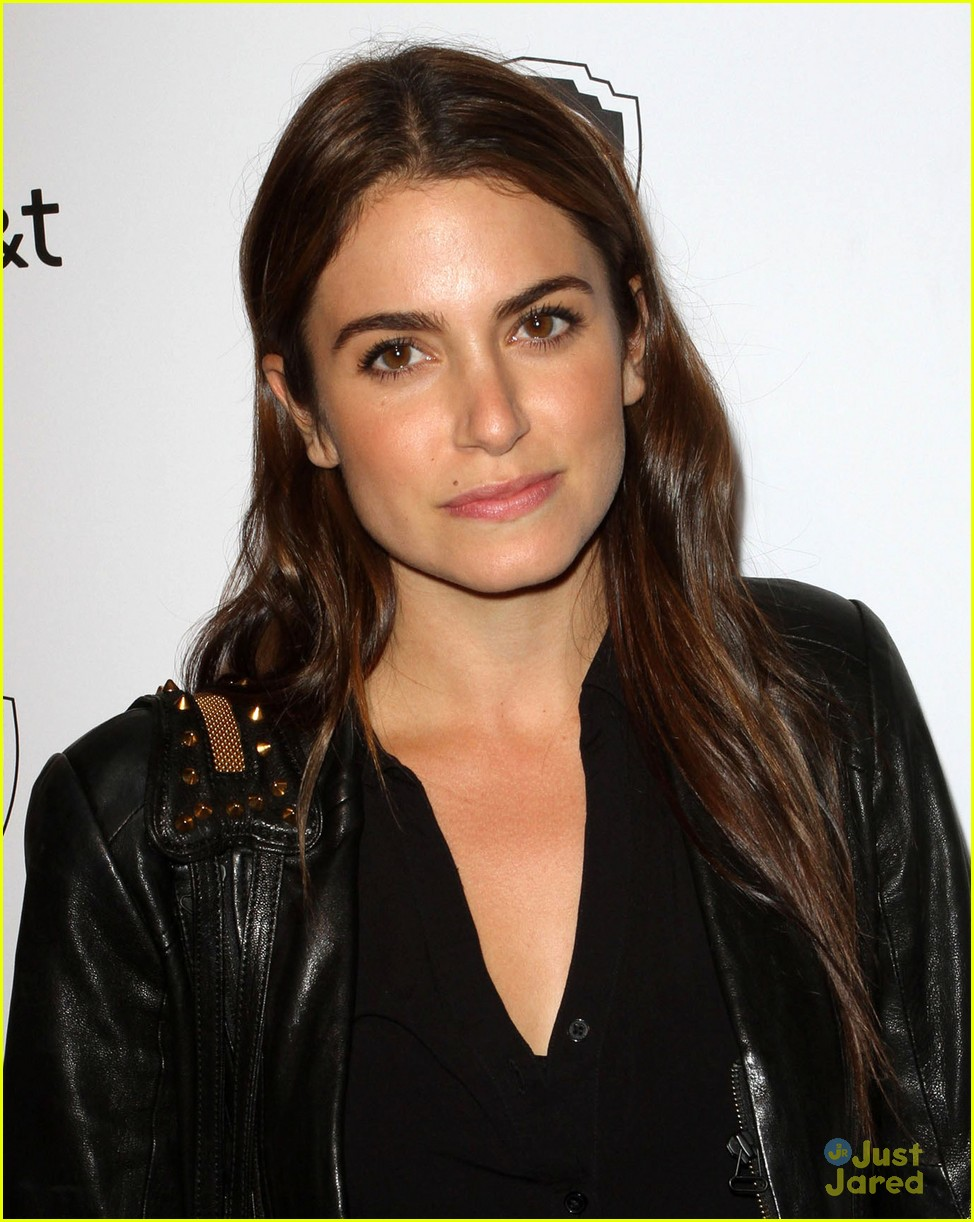 nikki reed paul aim high 02