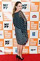 Shai-nyff shailene woodley descendents nyff 03