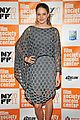 Shai-nyff shailene woodley descendents nyff 05