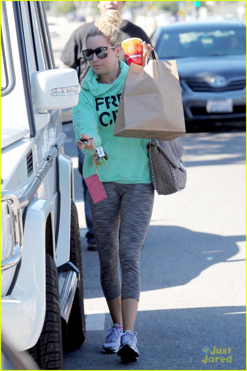 ashley tisdale free city 01