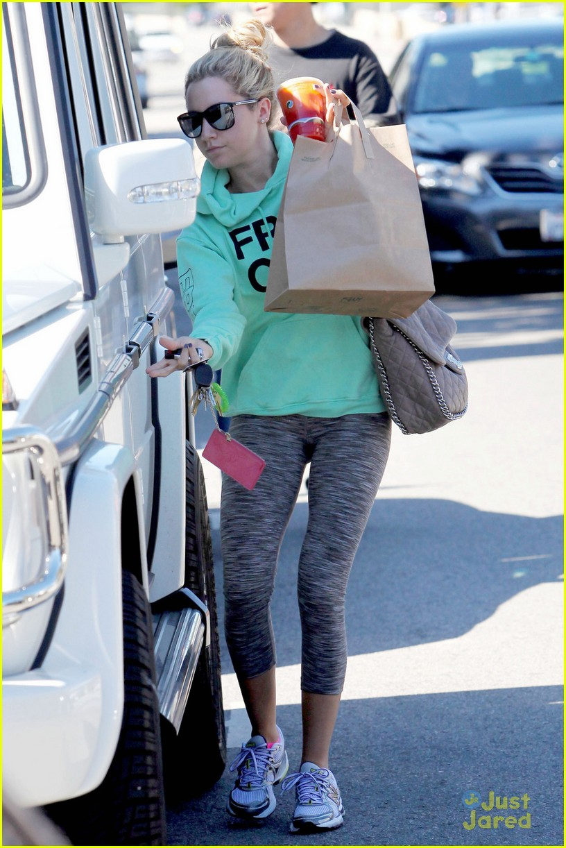ashley tisdale free city 06