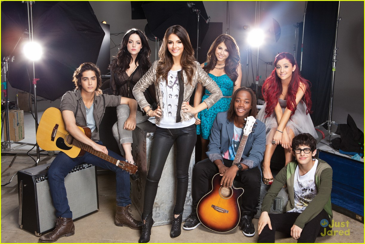 victorious season two promos 03