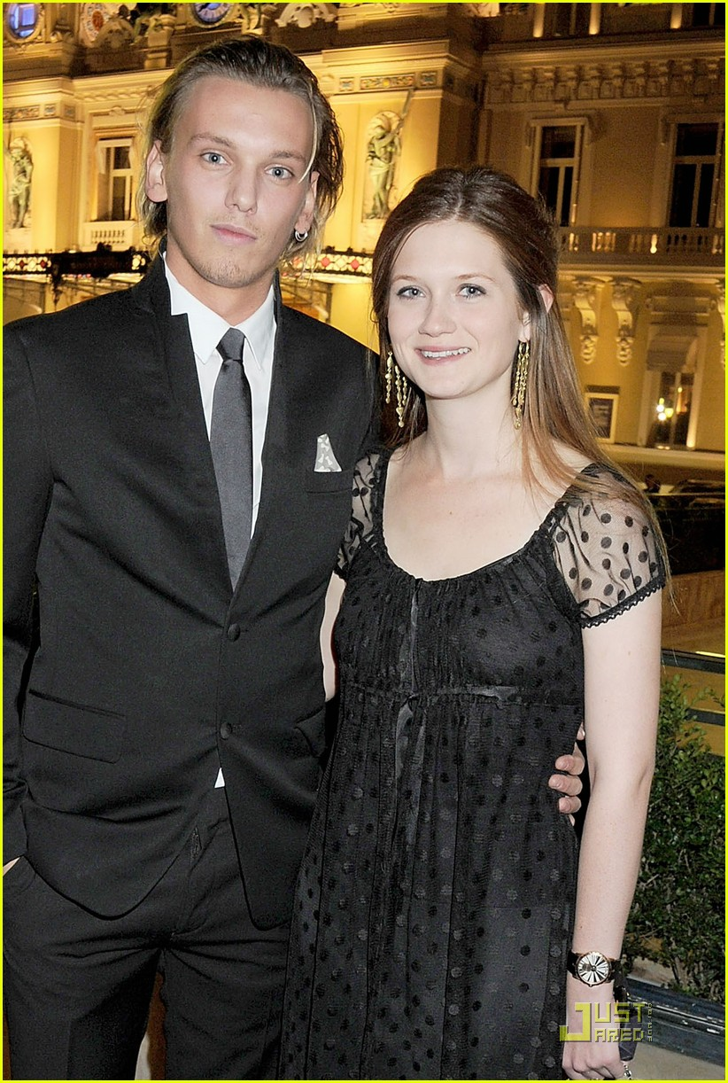bonnie wright jamie soiree monegasque 02