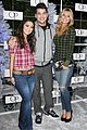 Aly-brenda aly brenda rob op winter wonderland 12