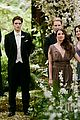 Bd-ew breaking dawn ew cover pics 11