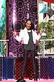 China-jingle china mcclain jingle bell rock 03
