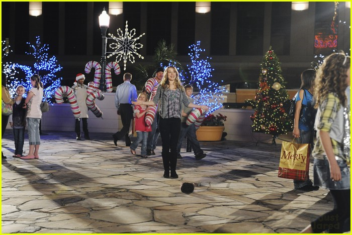 glc christmas first batch stills 25